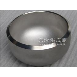专业碳钢焊接管帽生产厂家直销图片