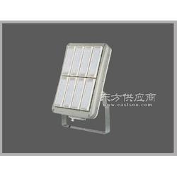 GT318LED投光灯厂家直销 270w大功率LED强光投射灯图片
