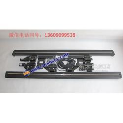 雷克萨斯RX200T电动踏板,RX200T进出式电动踏板图片