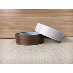锂电池胶带供应_长宁锂电池胶带_宏昌电子(查看)图片