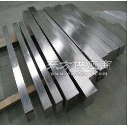 现货供应304规格50x50实心不锈钢方钢图片