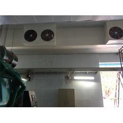 风机隔音房公司,玖隆环保,风机隔音房图片