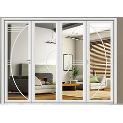 铝合金门窗多少钱、德普盾门窗(在线咨询)、南京铝合金门窗图片