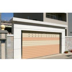 车库门分类-德普盾门窗(在线咨询)车库门图片