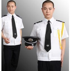 保安服-天津蒲光服装公司-天津保安服图片