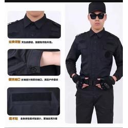 保安服订制,天津保安服, 天津蒲光服装服饰(查看)图片
