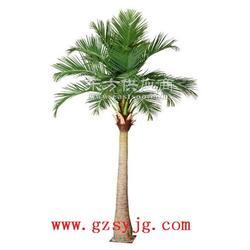 仿真棕榈树定制图片