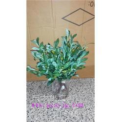 仿真橄榄树桃树 橄榄树枝 假果树 仿真橄榄树枝桃树 苹果树造型图片