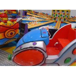 旋转飞车,万乐游艺,我爱发明旋转飞车图片