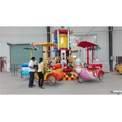 室外游乐设备、万乐游艺(在线咨询)、游乐设备图片
