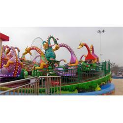 进口儿童游乐设备-万乐游艺(在线咨询)-游乐设备图片