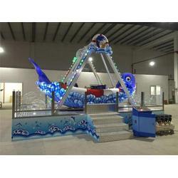 游乐设备-儿童室内游乐设备-万乐游艺(优质商家)图片