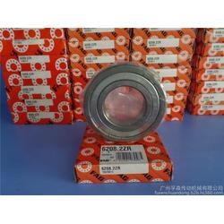 FAG轴承6005,扬州FAG轴承,济南中镁(多图)图片
