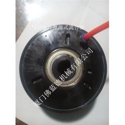 气动离合器制造公司,厦门佛蓝德,开封气动离合器图片