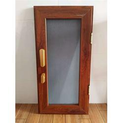 系统门窗生产厂家、砀山系统门窗、旭平实业(查看)图片