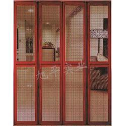 金刚网纱窗铝材、旭平实业、明光金刚网纱窗图片