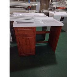旭平实业(图)|全铝洗衣柜定制厂家|池州全铝洗衣柜图片