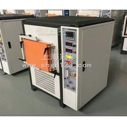 箱式高温气氛炉生产厂家-冠顶图片