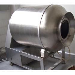 肉串腌制机专业生产-潜江肉串腌制机-诸城兴达机械(查看)图片