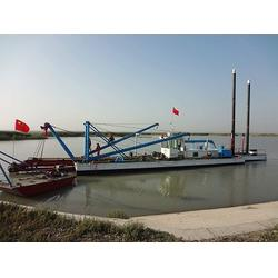 永胜是专家_辽宁省清淤船_大型清淤船图片
