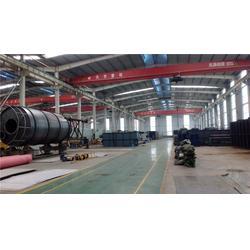 陕西污水处理设备|污水处理设备厂家|山东源宝环保图片