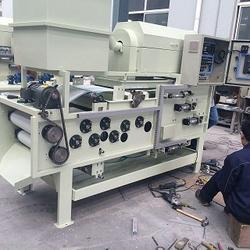 山东源宝环保、贵州压滤机、压滤机的生产厂家图片