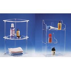 亚克力制品,亚克力制品盒子,亚克力制品灯罩图片
