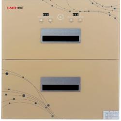 消毒柜厂家-莱田电器(在线咨询)蚌埠消毒柜厂家图片