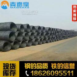 厂家直销美标5150合金结构钢 耐磨耐温5150圆钢 规格齐全物美价廉图片