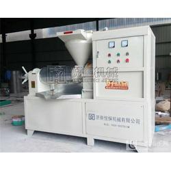 绥化米糠、悦恒机械、米糠压榨设备图片