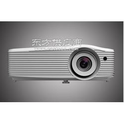 Optoma奥图码投影机X502大型会议展会5000流明投影仪图片