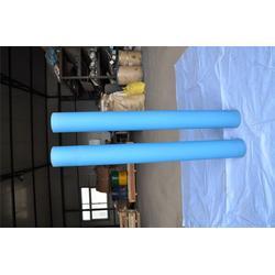 东三省胶辊、森海蓝制辊、海绵胶辊图片
