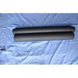 水墨印刷胶辊、森海蓝制辊(在线咨询)、哈尔滨胶辊图片