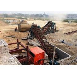 供应制砂机设备,螺旋洗石机,雷特图片