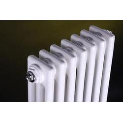 钢制板式散热器-成都散热器-鑫豪派暖通(查看)图片