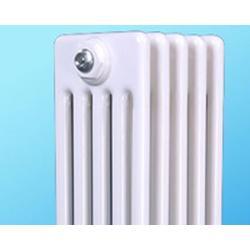邯郸散热器,钢制弧管散热器,鑫豪派暖通(推荐商家)图片