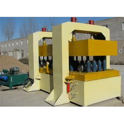 人造石英石设备-临沂龙泉机械-石英石设备图片