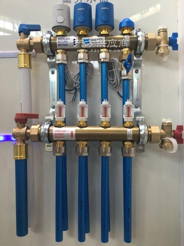 河南分水器|【极雅科技】(在线咨询)|河南分水器图片