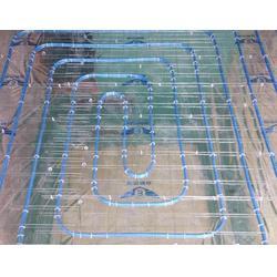 地暖管_安阳地暖管材料_【河南极雅节能】(优质商家)图片