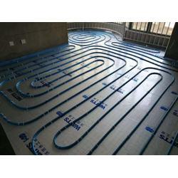 【极雅地暖】(图),信阳集美科地暖管多少钱一米,集美科地暖管图片