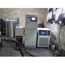 等离子熔覆机应用、等离子熔覆机、泰安正大焊机有限公司(查看)图片