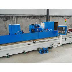濮阳数控磨床|正大焊机公司|数控磨床型号图片