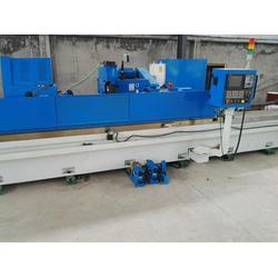 泰安市正大焊机(图)、数控磨床生产厂家、云南数控磨床图片