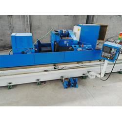 磨床-正大焊机 高精度数控磨床原理图片