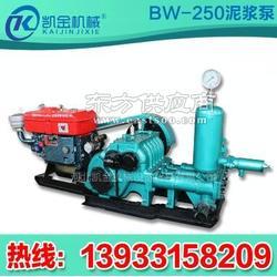 BW-250型活塞式泥浆泵BW-250型往复活塞式泥浆泵图片