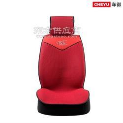 HY-Z003 皮冰絲汽車坐墊車御汽車坐墊代理加盟汽車圖片