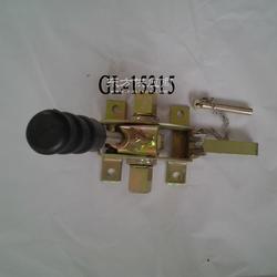 篷布車配件緊蓬器 蓬式廂式車緊蓬器彩鍍鋅GL-15315圖片