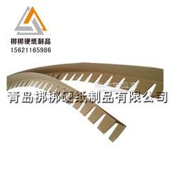 纸护角厂家生产卡板护角条 金属护角规格齐全图片