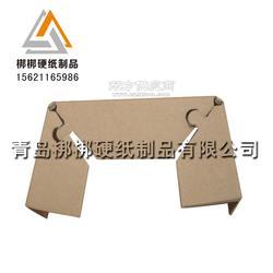 厂商制作包装箱护角 纸板护角条可免费寄样图片