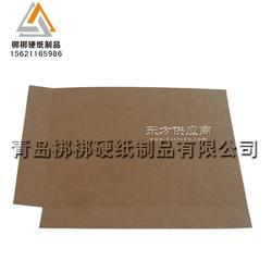 批量供应推拉纸滑板 高质量纸滑板节省装柜空间图片